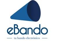 EBANDO