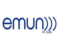 EMUN FM