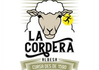 La Cordera