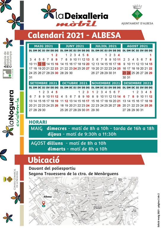 Calendari  Deixalleria mobil_2de2_v2 (002).jpg