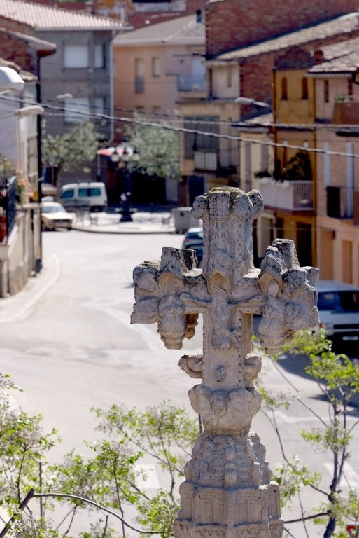 creu011 (Mediano).jpg