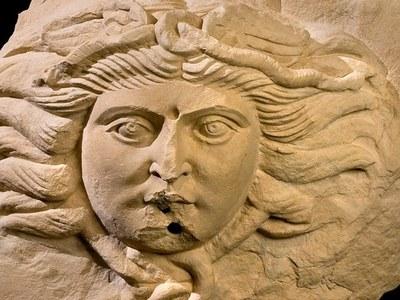 Vil·la Romana del Romeral