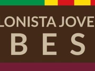Penya Barcelonista Joves de Ponent