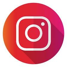 instagramm.jpg
