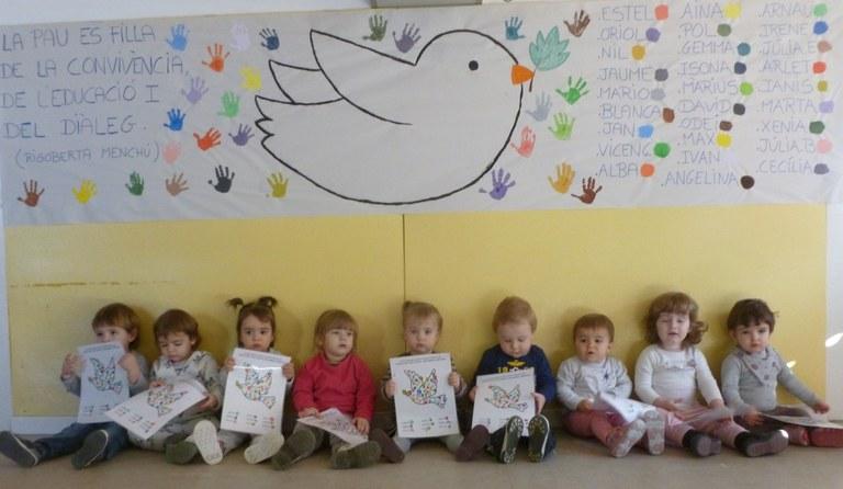 dia d la pau.JPG