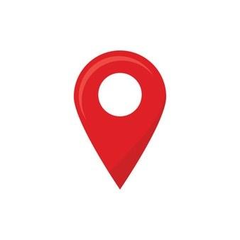 ubicacion_53876-25530.jpg
