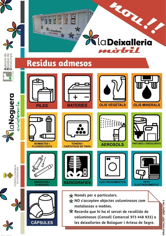 Residus admesos Deixalleria mobil_1de2_v2 (002).jpg